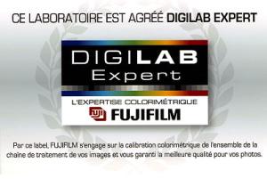 digilabexpert