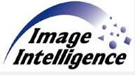 imageintelligence