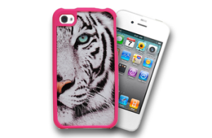 coque_iphone4et5