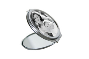 miroir-rond