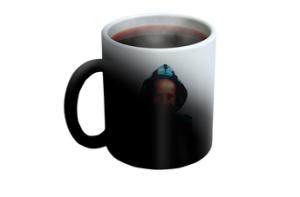 mug_magique